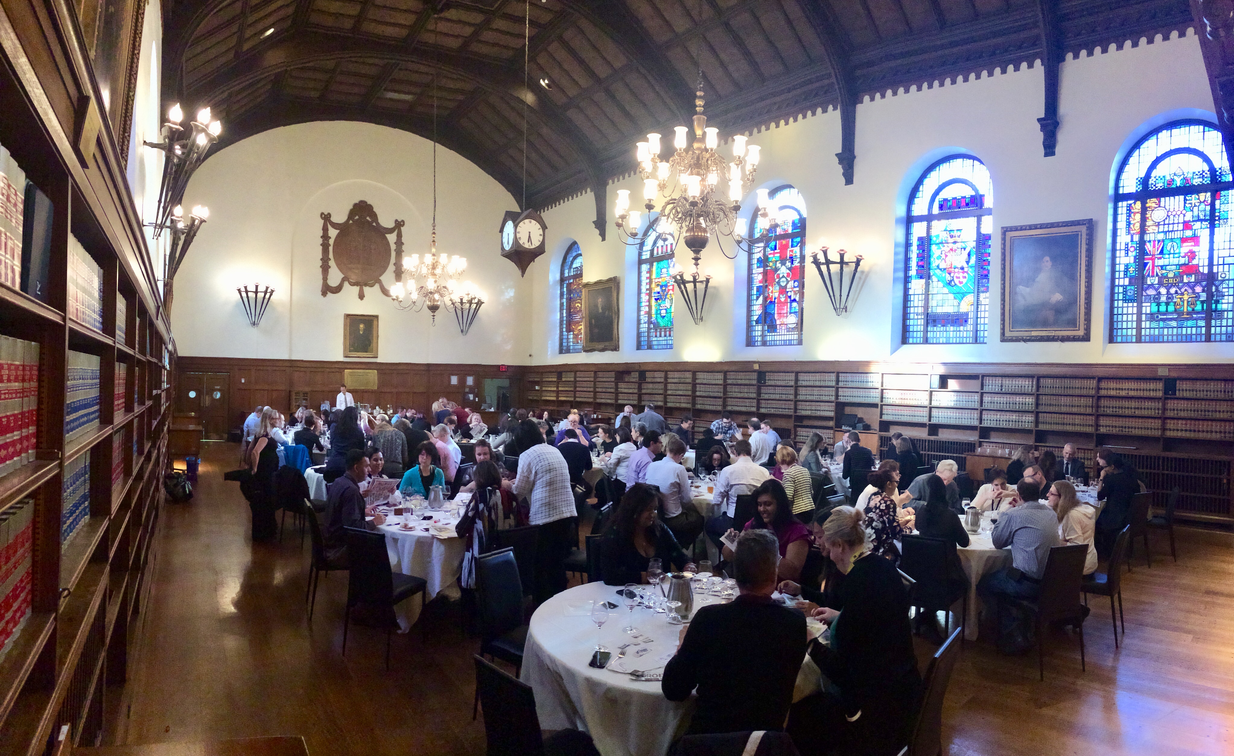 osgoode hall quiz coconut best venues toronto Best Venues For Corporate Events