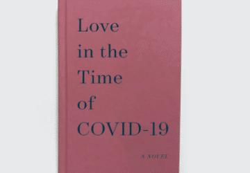 quarantine quiz team names love time covid